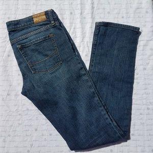 Bull Head Super Skinny Jeans Size 5R
